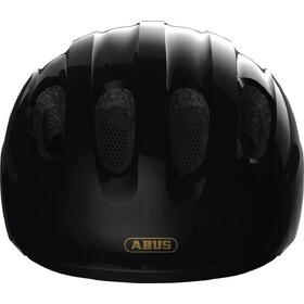 ABUS Smiley 2.0 Casco Niños, royal black